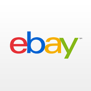 eBay EnterpriseLOGO
